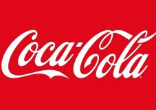 Coca-Cola Beverages Africa appoints new CEO