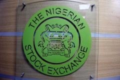 NSE: Indices down by 0.86% after Christmas break