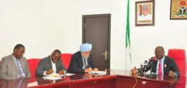 World Bank to commit $18.5m to employment projects in Edo