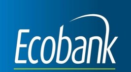 Ecobank, the Pan African Bank, appoints MFS Africa Ltd as Digital payment partner