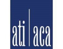 ATI doubled its portfolio becoming one of the largest single providers of trade and investment risk insurance in Africa, 2018
