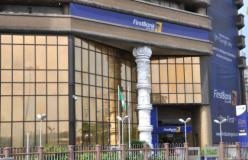 FBN Holdings profit rose by 31.4%
