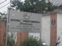 PenCom Plans to launch the Micro Pension Scheme Targets N3tr