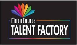 MultiChoice Talent Factory Masterclasses Targets Members Of The Film and Television Industry; Begin Fruiday