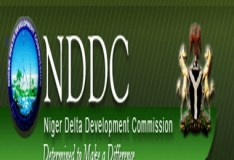 N'Delta Group Kicks against Scrapping of NDDC