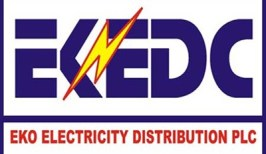 Man sentenced to 3 years for vandalism, theft of EKEDC equipment