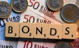 Nigeria bonds rise after Buhari Presidential election win