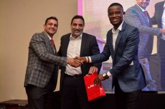 Indian Phone Maker Enters Nigerian Market With Promise Of Quality, Affordable Products