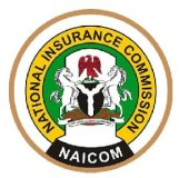 Insurance firms capital base may rise to N15b