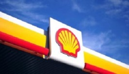 Climate change: Shell plans $300m investment to tackle Co2 emissions