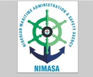 DG NIMASA Advocates Greater Role for African Women in Maritime