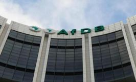 AfDB okays $200m for Nigeria's electrification project