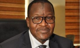 NCC, FIRS sign MoU for ascertaining VAT elements of telcos' transactions