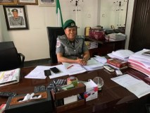 PTML Customs makes historical monthly Collection of N14.8bn since its 13 years in operations