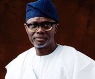 Sanwoolu urged to adopt insurance in management