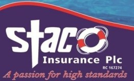 Staco Insurance To Deepens Insurance Penetration; Launch STACO Personal Protection Plan