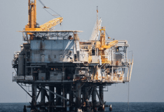 Department of Petroleum Resources deepens well drilling by approves 37 proposals