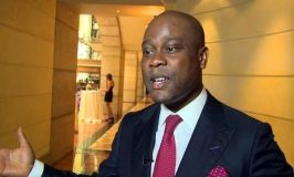 Access Bank Launch the New Brand Logo, Signal Creating One of Africa's Leading Retail Banks -