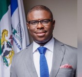 AAMA REITERATES COMMITMENT TO BUILDING COMPETITIVE AFRICAN MARITIME SECTOR
