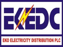 Man Sentenced to 6 Months for Vandalism and Attempted Theft of EKEDC Equipment