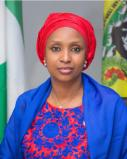 NPA engages consultants on Port Harcourt port infrastructure