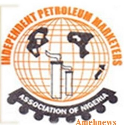 FG engages in monopolistic deregulation of downstream sector, says IPMAN