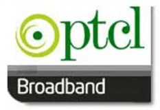 Pakistan ranks 1st for affordable telecom services