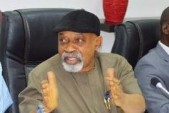 To Avert Mass Action, FG Meets Labour Unions Today
