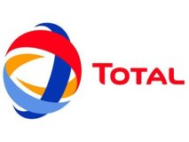 Total accuses insurance firms of not keeping promise
