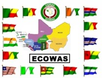 Shippers' CouncilReceive ECOWAS Over Low Trade In West Africa Region