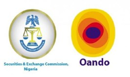 Oando Plc to drags Tinubu in suit against SEC
