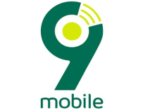 9mobile targets expansion with $230m loan from AFC