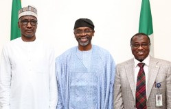 House of Reps to Prioritize Passage of PIGB
