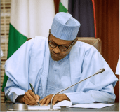 FG yet to fund capital projects 43 days after budget assent