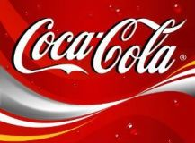 Coca-Cola Foundation partners Water Aid launch N300m Water Project in Enugu