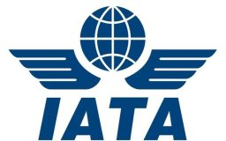 African airlines record 11.7% increase in passenger traffic
