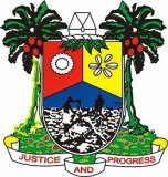 Conduct your elections peacefully, LGSC tells Lagos NULGE