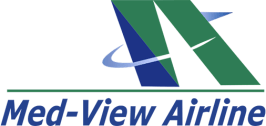 NSE Admits Med-View Airline shares of N14.6 billion on its Main Board