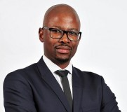Thato Motlanthe To Head MTN Group Investor Relations Executive
