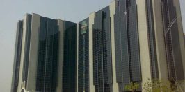 IMF, CBN clash over multiple exchange rate