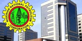 NNPC secures $3.15b financing for OML 13