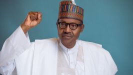 FG lifts 5m Nigerians out of extreme poverty in 3 years – Presidency