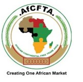 MAN says liberalization of twenty years of five years of AFCFTA have impact on domestic production, employment and investment negatively