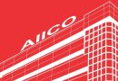 AIICO introduce AIICO Express App for a flexible, efficient, and convenient operations.