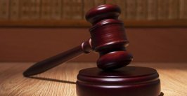 Four charged with stealing N1.75m