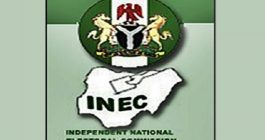 REC restates INEC's commitment to creation of new polling units