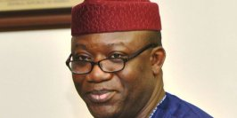 Ekiti govt urged to tackle insecurity
