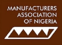 Local Sourcing of Raw-Materials: MAN says Government needs to promote private sector driven policies