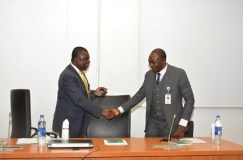 NNPC Spokesman Charges Public Affairs Officers to Brace up for Proactive Dissemination of Information