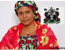 NPA targets increase maritime activities,economic growth,Partners Ondo State Deep Seaport Project